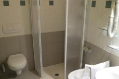 bagno-camera-2-5-persone