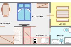 pianta-piano-primo-camera-2-4-persone