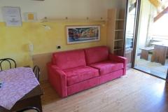 primo-piano-divano-letto-camera-2-5-persone