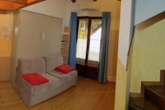 foto-soggiorno-camera-confort-2-min