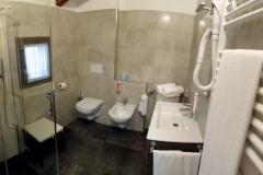 suite-bagno-v6-min