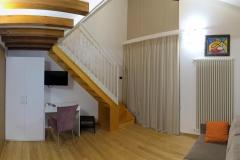 suite-soggiorno-min