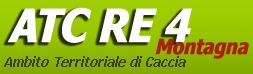 Ambiente, Agricoltura, Caccia in Appennino Reggiano