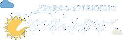 logo_Turismo_appennino